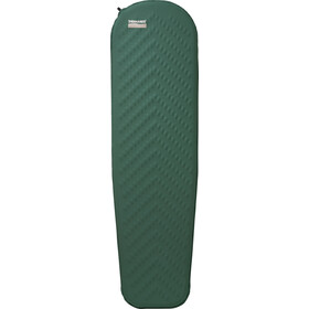 Therm-a-Rest Trail Lite Mat Large Smoke